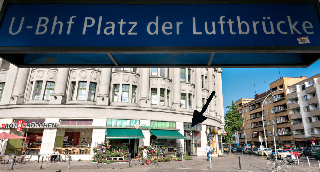 foto fortbidung frauen berlin inpäd